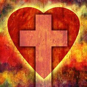 gods heart